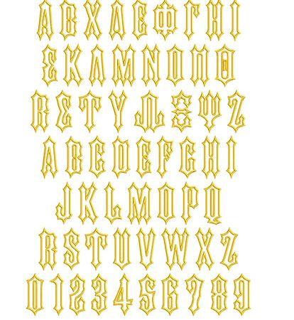 gk h iron applic 60mm esa font icon