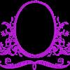 monogram glyphs